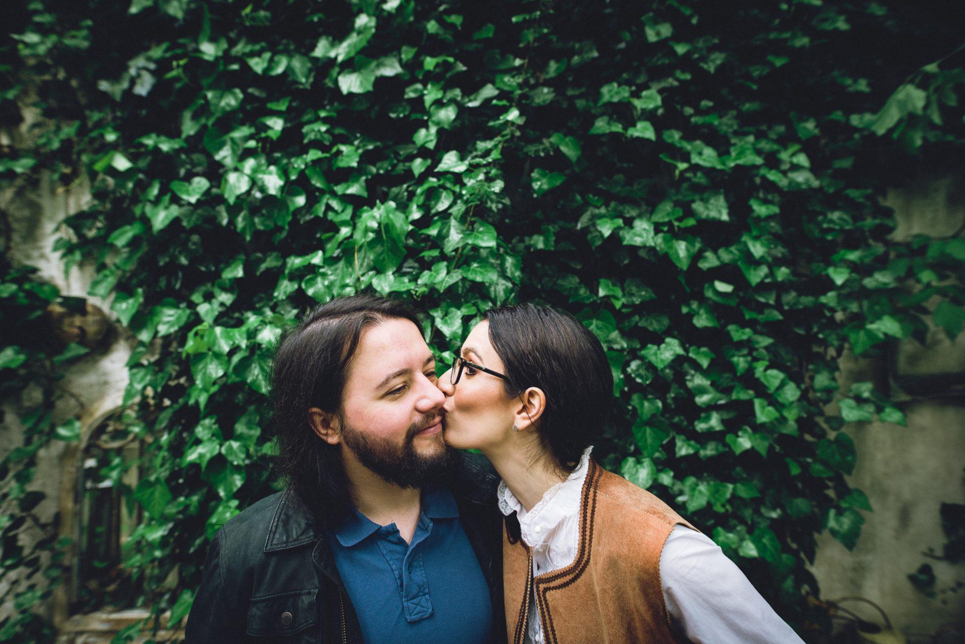 Ana&Gabi_35