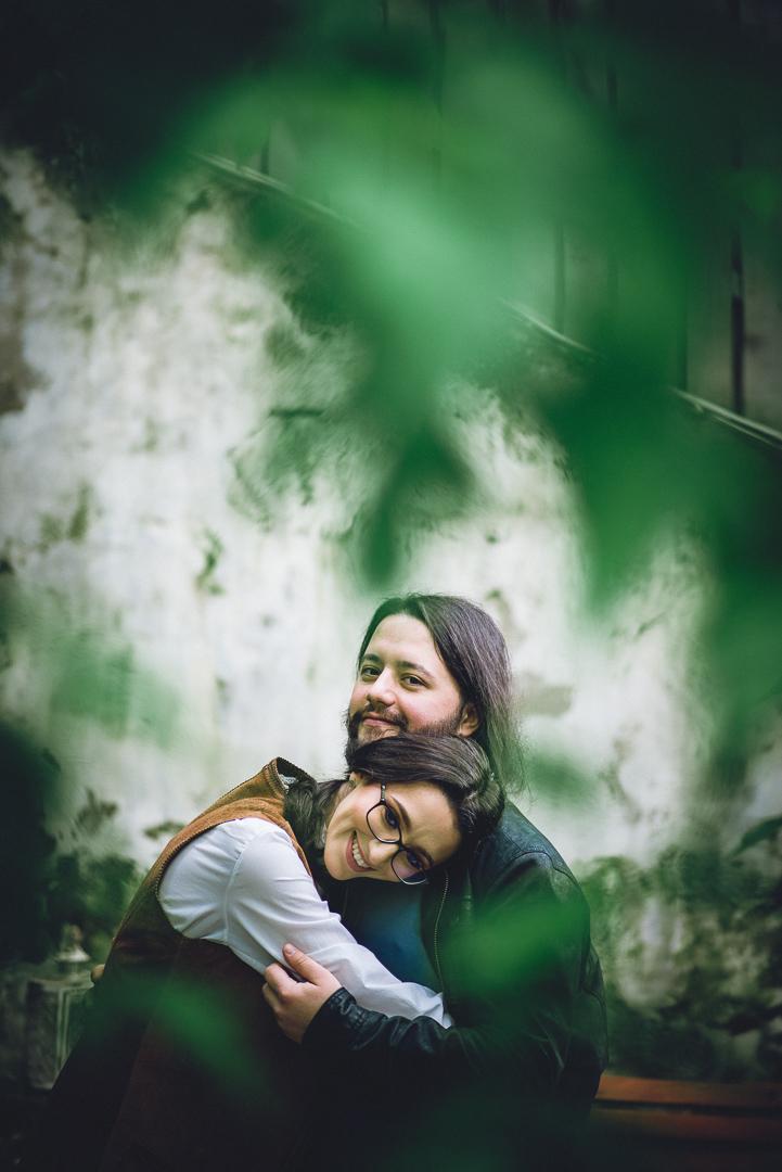 Ana&Gabi_41