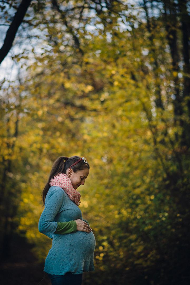 sesiune foto de maternitate_3